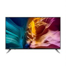 123cm UHD TV U49T8210KK (스탠드형)