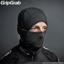 [GripGrab] 그립그랩 바라클라바 S