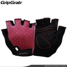 [GripGrab] 그립그랩 로우너우먼 반장갑 그린-XS