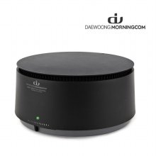 초음파 가습기 DWM-HU25B [12시간 사용 / 용량 1.2L]