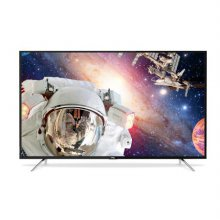 80cm HD LED TV L32D2900 (벽걸이형)