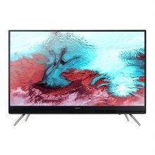 123cm FHD TV UN49K5120BF (스탠드형)