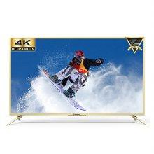 123cm UHD TV 49UW1000C