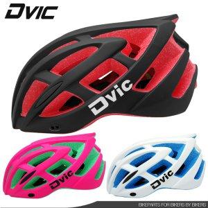 [DBIKE] 디빅 디베이스 헬멧
