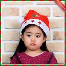 미니멀  스타 램프 아동용 산타모자33   산타의상1개
