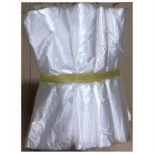 실속형 비닐봉투(일반형 2000매)1세트