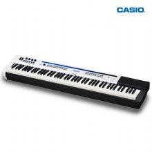 디지털피아노 PX5S