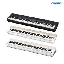 디지털 피아노 PX-160 전국무료배송! (블랙)