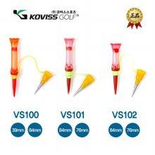 VS100 VS101 VS102 미들티 특소티 롱티 롱롱티 골프티 VS102:39mm.68mm