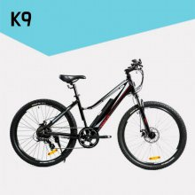 모토벨로 K9 전기자전거