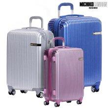 [리퍼]본(BON) 화물용 24형 여행가방 MCC-75424 캐리어