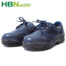[에이치비] HBS-402I 안전화 240mm