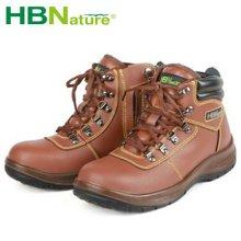 [에이치비] HBS-608 안전화 240mm