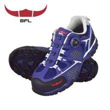 [버팔로] BFL-410 안전화 235mm