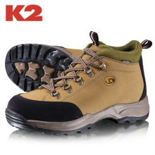 [K2] K2-17 안전화 240mm