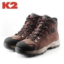 [K2] K2-50 안전화 240mm