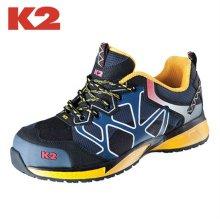 [K2] K2-56 안전화 240mm