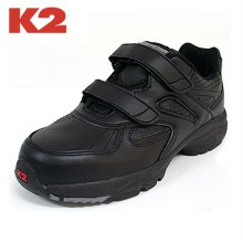 [K2] K2-LT-30 안전화 240mm