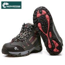 [네파] NEPA-36N 안전화 240mm