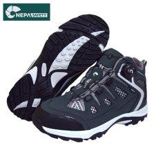 [네파] NEPA-GT-37 안전화 240mm