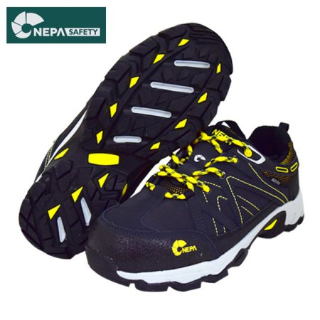 [네파] NEPA-GT-44 안전화 240mm