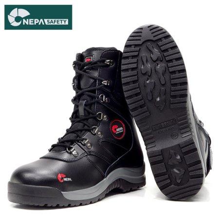 [네파] NEPA-118 안전화 245mm