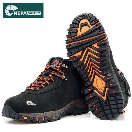 [네파] NEPA-126 안전화 275mm