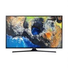 123cm UHD TV UN49MU6250FXKR (벽걸이형)