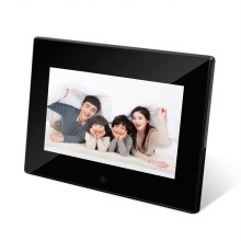 LTD-700A 7인치 디지털액자 FULL-HD