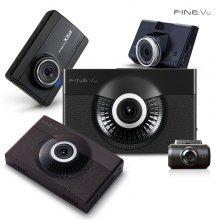 [무상출장장착] 블랙박스 파인뷰 X3알파 / X30 / X300 / X1000NEW