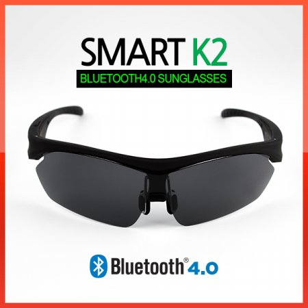 SMART K2 블루투스 선글라스