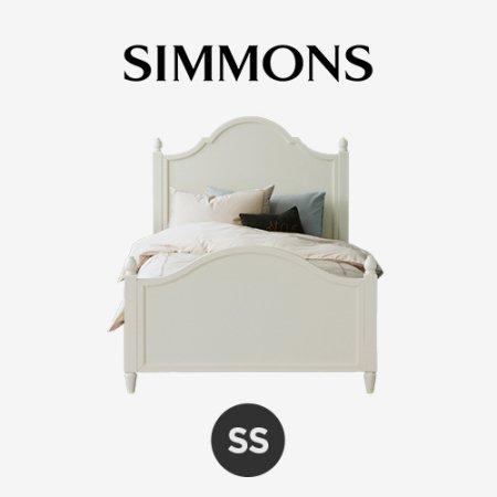 로피. N32 새터데이. 슈퍼싱글 침대