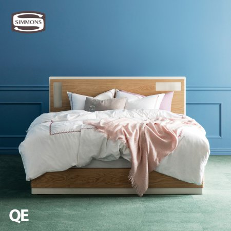 D2060A. N32 새터데이. 퀸 침대