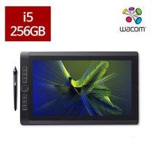 모바일스튜디오 프로 16 DTH-W1620M [i5 / 256GB SSD / 8GB DDR3 / 필압8,192 / UHD]