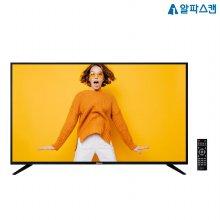 [포토상품평 이벤트] UHD 광시야각 모니터 49U77F (123cm)