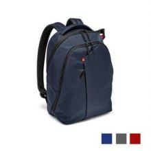 NX Backpack/카메라 백팩 [ 그레이 ]