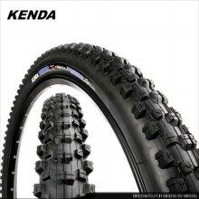 [KENDA] NEVEGAL MTB용 타이어 26x1.95