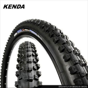 [KENDA] NEVEGAL MTB용 타이어