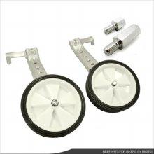 SM-901 성인용 보조바퀴(20~26용)