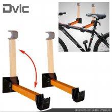 [DBIKE] 디빅 오렌지 자전거 벽걸이 거치대