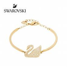 스와로브스키 팔찌 Swan 5083133 5083133