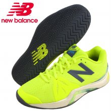 WCH1296Y NBPH8S236Y 테니스화 뉴발란스 230