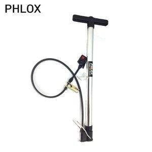 필록스 알루미늄 플로어 장 펌프