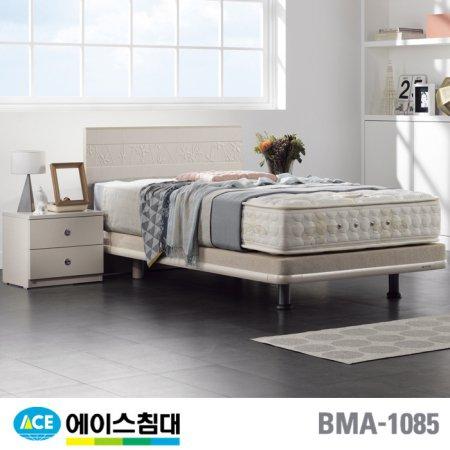BMA 1085-N CA등급/SS(슈퍼싱글사이즈) _내추럴노체