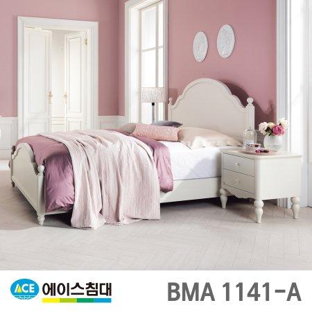 BMA 1141-A CA등급/LQ(퀸사이즈) _애쉬화이트