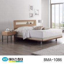 <L.POINT 추가지급>BMA 1086-N HT-L등급/LQ(퀸사이즈) _내추럴오크