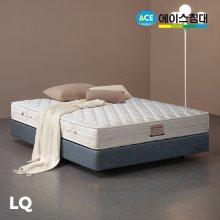 투매트리스 CA (CLUB ACE)/LQ(퀸사이즈)
