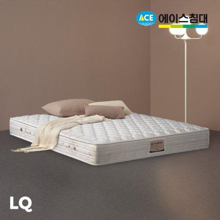 원매트리스 CA (CLUB ACE)/LQ(퀸사이즈)
