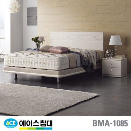 BMA 1085-N CA등급/LQ(퀸사이즈) _진오크