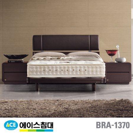 [단독특가] BRA 1370 시리즈 DD(더블사이즈)